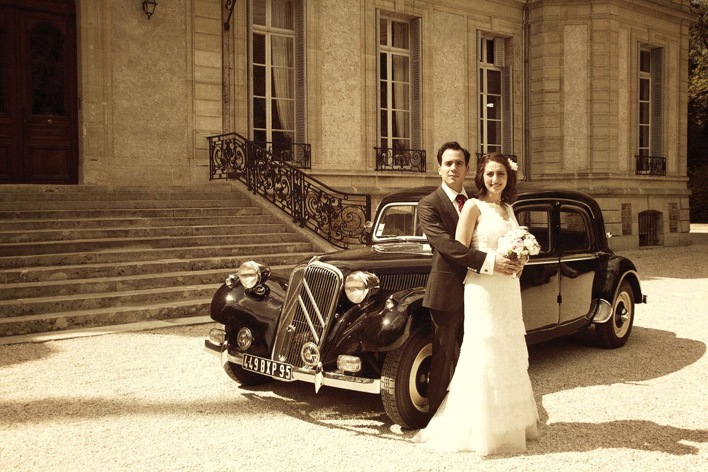photo-mariage-santeny